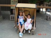 2008.7.6京都・太秦 012