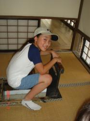 2008.7.6京都・太秦 016
