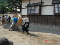 2008.7.6京都・太秦 020