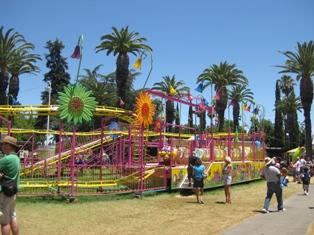 23_alameda county fair 1