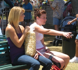 23_alameda county fair popcorn