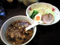 つけ麺.2玉
