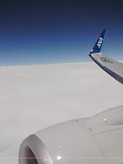 鳥取へ・・・。080622_1201~01