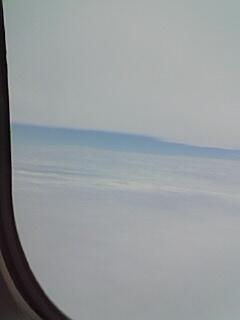 鳥取へ・・・。080622_1222~01