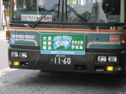 IMG_0981B.jpg
