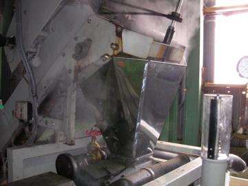 茶工場11