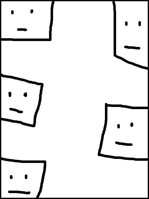 0172.jpg