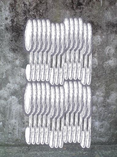 0175.jpg