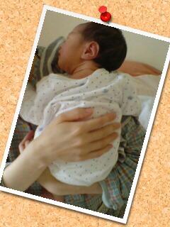2008年05月09日_DSC00132
