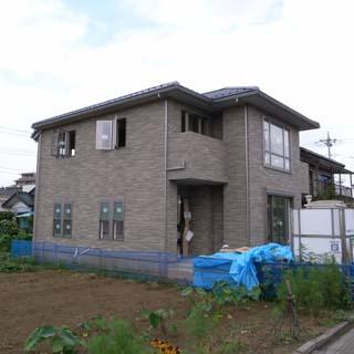 2008073008.jpg
