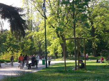 milanopark_convert.jpg