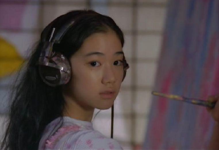 女性漫画家「中国人が銭湯でウンコした。世界中から嫌われてる自覚がない」 [無断転載禁止]©2ch.net [323988998]YouTube動画>2本 ->画像>150枚
