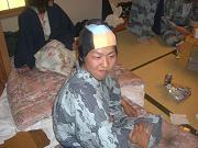 onsen10.jpg