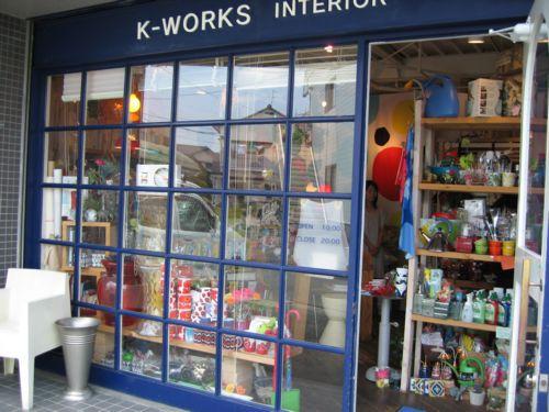 K-WORKS.jpg