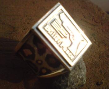 20080809092059