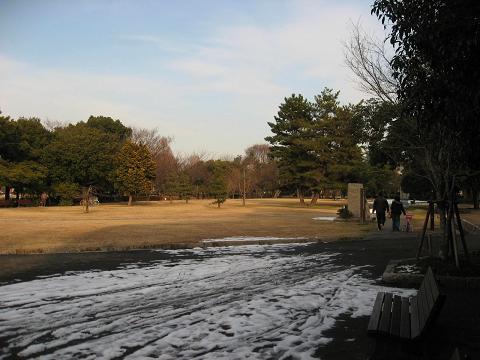 各務原自然公園