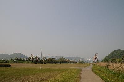 20080430-1.jpg