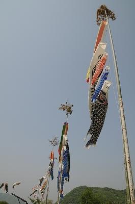 20080430-2.jpg