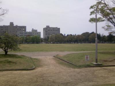 0413wajiyama