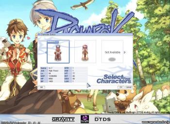 screenlydia255.jpg