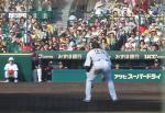 20080429_10.jpg