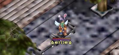 20060208025633.jpg