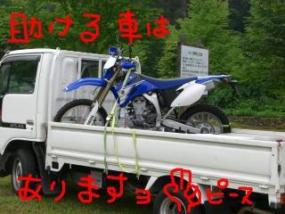 CIMG5172a.jpg