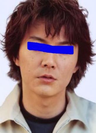 hukuyama.jpg