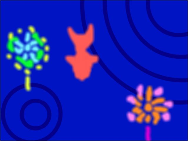 snap_torte_200864212439.jpg
