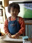 tenchan2sai-2.jpg