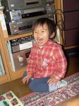 tenchan2sai-4.jpg