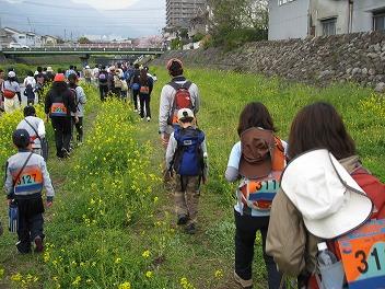 2008-0413_092626.jpg