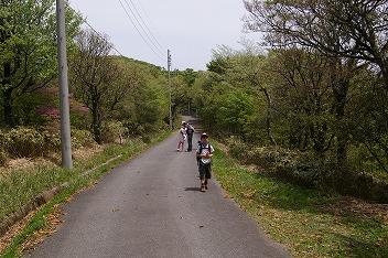 2008-0504_125552.jpg