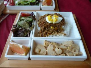 lunch0504.jpg