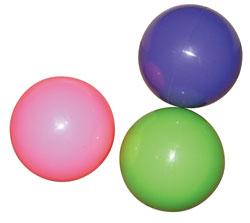 neonball.jpg