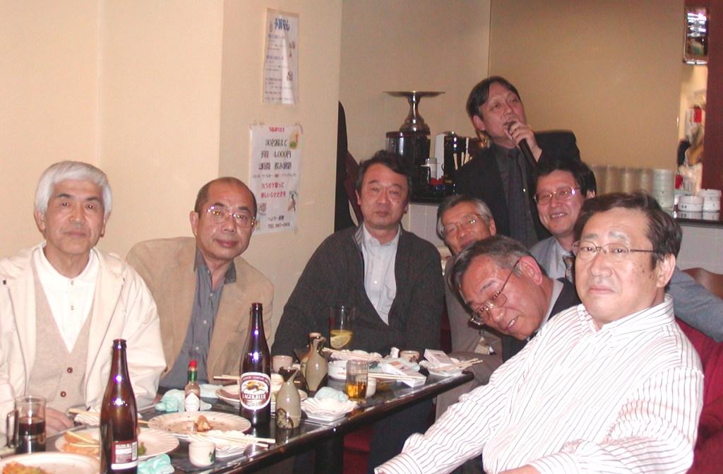 2008418.jpg