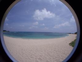 土盛海岸1