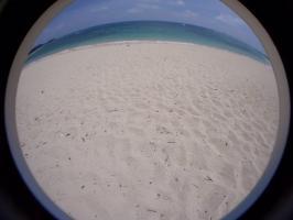 土盛海岸2