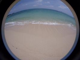 土盛海岸3