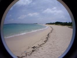 土盛海岸4