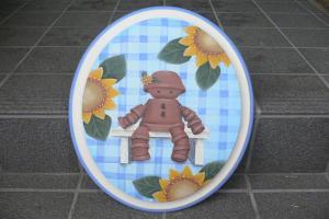 P1010157_convert_20080713183805.jpg