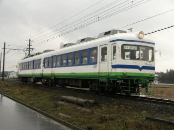 北陸旅行2008 221