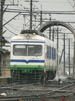 北陸旅行2008 225
