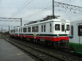 北陸旅行2008 244