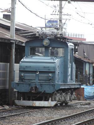 北陸旅行2008 269