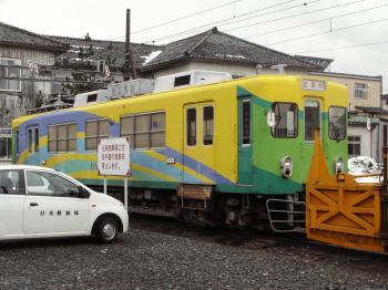 北陸旅行2008 262