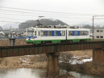 北陸旅行2008 273