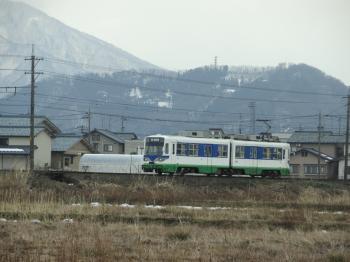 北陸旅行2008 276
