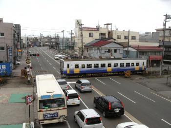 北陸旅行2008 292