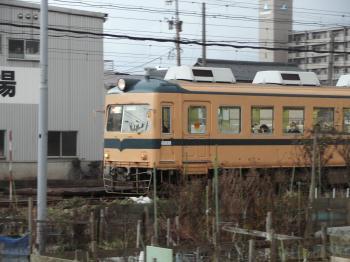 北陸旅行2008 319
